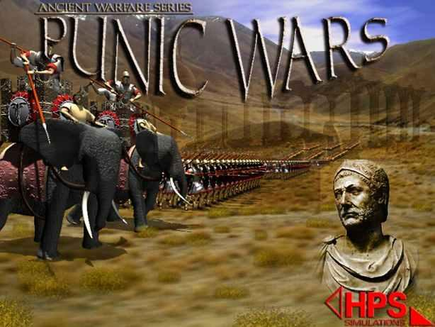 first punic war essay The punic wars gave rome a taste of what it was like to have power, riches, eminence, and fueled their expansion to transcendence before the first punic war erupted, tension had built up over years between rome and carthage.