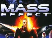 Mass Effect Fiche