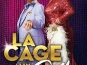 cage folles