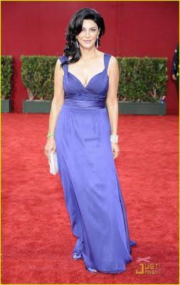 Emmy Awards 2009 #6