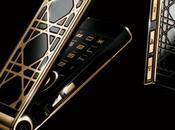Nouveau Dior Phone