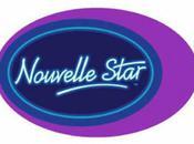 Nouvelle Star, c'est reparti