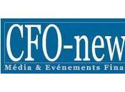 NOVAXEL Conseil Supérieur l'Ordre Experts-Comptables partenariat signé