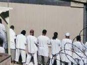Guantanamo Ouïghours détenu