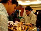 48ème Championnat monde d'échecs Junior
