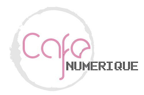 Café Numerique de Bruselas