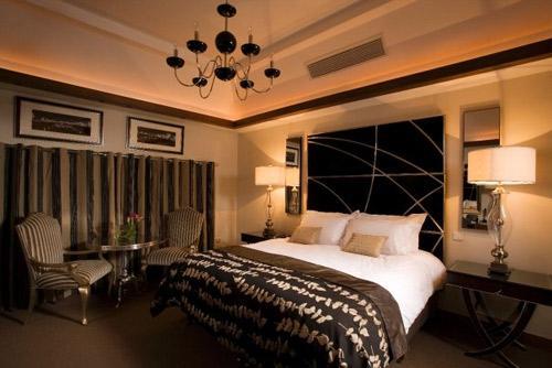 Dublin irlande les boutique hotels de luxe paperblog for Boutique hotels dublin