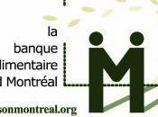 Moisson Montréal besoin d'aide!