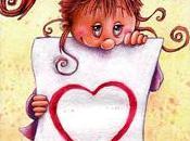 Valentine Virginie Pfeiffer