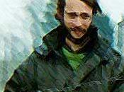 L'originel Cahors, c'est naturel Simon Busser