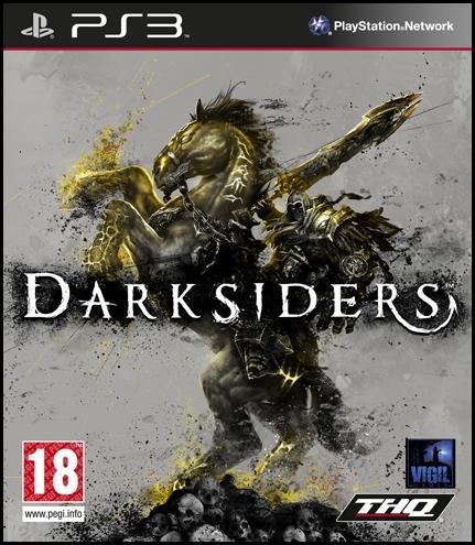 darksiders-jaquette-reportage-venir-L-1.jpeg