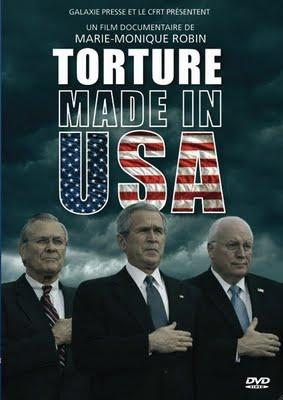 http://media.paperblog.fr/i/243/2434419/torture-made-in-usa-L-1.jpeg