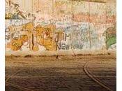 Berlin Choses vues