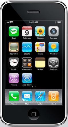 Développement iPhone - JPEG - 21.7 ko