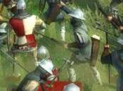 Great Battles Medieval bande-annonce