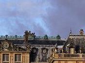 Louis XIV, l'homme roi, Versailles