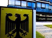Cour constitutionnelle allemande soutient Sauvons l'Europe