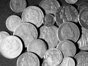 Découverts bancaires frais scandaleux