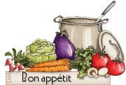 http://media.paperblog.fr/i/243/2437975/soupe-aux-grosses-feves-L-2.jpeg