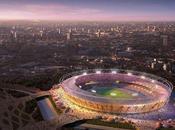 Londres 2012...