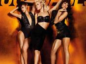 Sugababes Sweet pochette)
