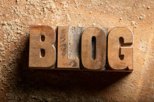O Trouver Des Photos Gratuite Pour Votre Blog Paperblog