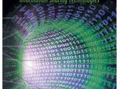 Data Mining Intelligence, Fraud, Criminal Detection