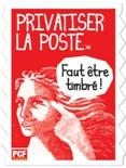 Poste_privatisee