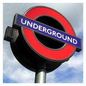 Underground_streaming