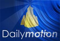 dailymotion-rachat