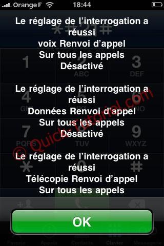 Iphone_4