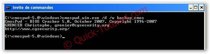 bios_password_3