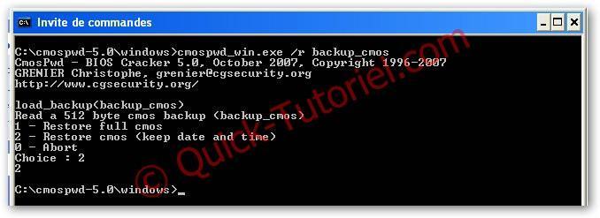 bios_password_5