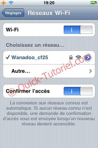 Iphone_Wifi_1