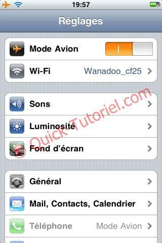 Iphone_Wifi_10