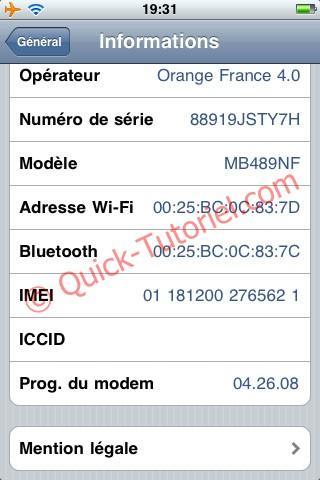 Iphone_Wifi_4