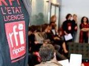 Coup d'envoi plan départs volontaires chez guerre éclate entre l'Intersyndicale CFDT