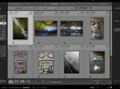 Adobe propose tester version bêta Lightroom