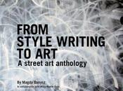 Expo:From Style Writing art…