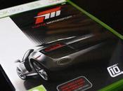 [Réception] Forza Motorsport