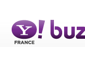 buzzez avec Yahoo!