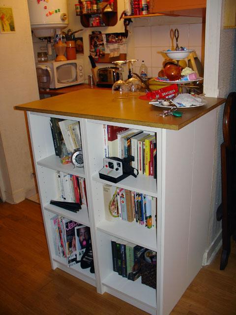recyclage d co paperblog. Black Bedroom Furniture Sets. Home Design Ideas