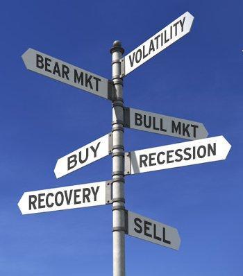 La hausse du marché va t'elle se poursuivre?