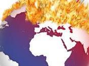 réchauffement climatique remis question
