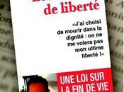 Réunion-dédicace dans 16ème ardt Paris soir 18h00