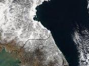 Corée nord, Etat d'un autre
