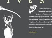 GIEC biodiversité 2010