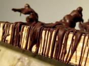 chocolat pour oublier...