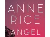 Anne Rice Twilight, change vampires anges