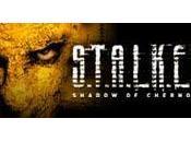 S.T.A.L.K.E.R. prix Steam